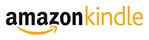 Amazon.com kindle
